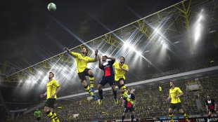 FIFA 14 26 10 2013 screenshot (1)