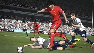 FIFA 14 26 10 2013 screenshot (3)