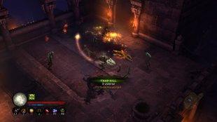 Diablo III Ultimate Evil Edition images screenshots 3