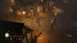 Diablo III Ultimate Evil Edition images screenshots 1