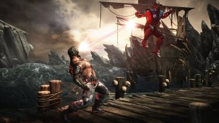 Mortal Kombat X 12.08.2014  (7)