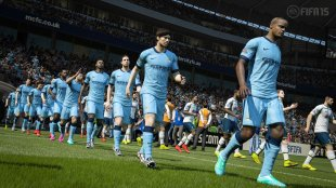 FIFA 15 images screenshots 5