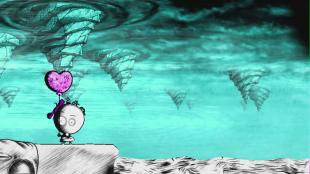 Murasaki Baby images screenshots 1