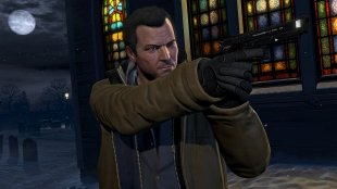 gta v pc screenshot  (6)