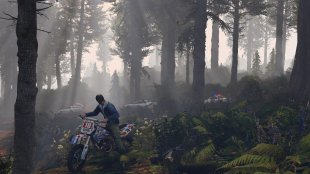 gta v screenshot pc  (5)