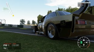 Project CARS image test 14