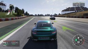 Project CARS image test 17