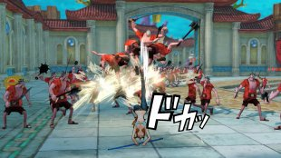 One Piece Pirate Warriors 3 28 05 2015 screenshot 20