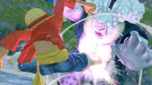 One Piece Pirate Warriors 3 28 05 2015 screenshot 24