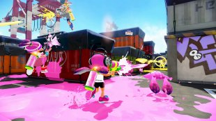 WiiU Splatoon screen PortMackerel 02