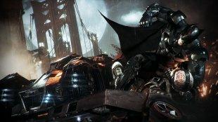 Batman Arkham Knight 06 2015 screenshot (2)