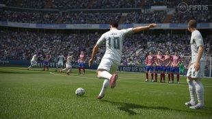 FIFA 16 04 08 2015 screenshot