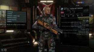 XCOM 2 image screenshot 5