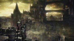 Dark Souls III Yebis 2 1