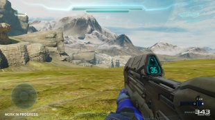 Halo 5 Guardians 06 10 2015 screenshot 12