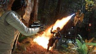 Star Wars Battlefront in game (12)