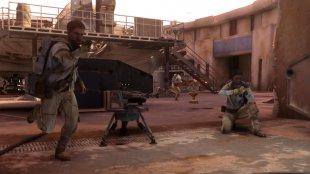 Star Wars Battlefront in game (40)