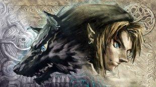 The Legend of Zelda Twilight Princess HD test impressions verdict note