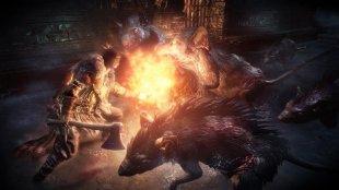 Dark Souls image screenshot 9