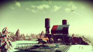 No Man's Sky 03 03 2016 screenshot (2)
