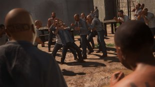 Uncharted 4 A Thief's End images captures (4)