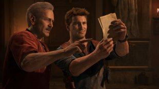 Uncharted 4 A Thief's End images captures (18)