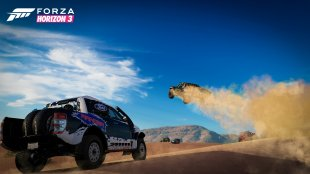 Forza Horizon 3 images (4)