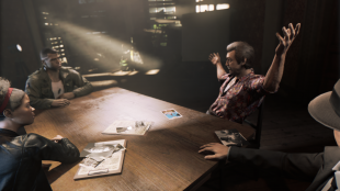 Mafia III 14 06 2016 screenshot (13)