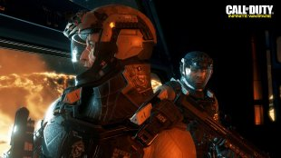 Call of Duty Infinite Warfare 17 08 2016 screenshot (2)