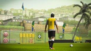 EA Sports FIFA Coupe du Monde Brésil 2014 06 02 2014 screenshot 3