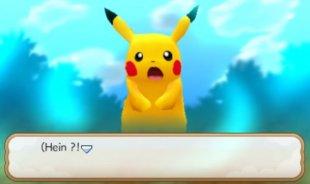 Pokémon Méga Donjon Mystère head 2