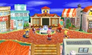 Animal Crossing Happy Home Designer 01 09 2015 screenshot ang (25)
