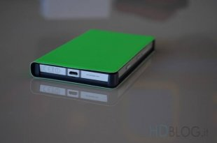 lumia 930 flipcover 1