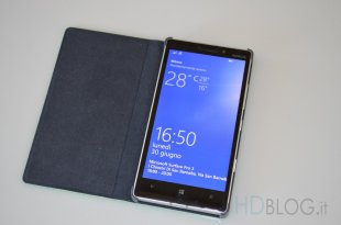 lumia 930 flipcover 2