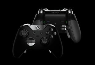 Xbox One Elite Bundle 31 08 2015 pic 2