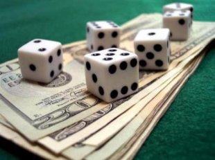 jeux argent