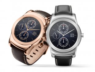 LG Watch Urbane (4)