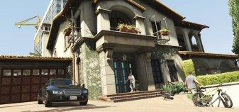 Grand-Theft-Auto-V-GTA_14-09-2013_screenshot-9