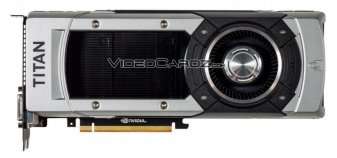 NVIDIA-GeForce-GTX-TITAN-BLACK-front-850x399