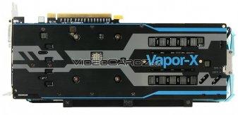 Sapphire-R9-290X-VAPOR-X-8GB-1-850x410