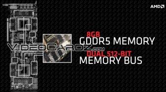 R9 295x2 AMD3