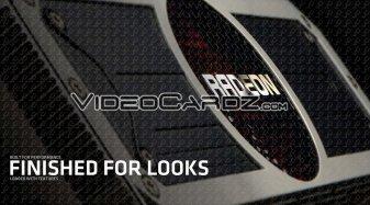R9 295x2 AMD9