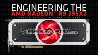 R9 295x2 AMD6
