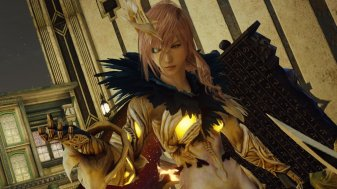 Lightning-Returns-Final-Fantasy-XIII_28-11-2013_screenshot-7