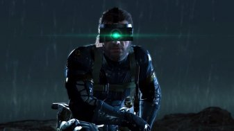 metal-gear-solid-v-5-ground-zeroes-snake