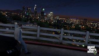 Grand-Theft-Auto-V-GTA_14-09-2013_screenshot-4