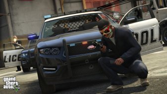 Grand-Theft-Auto-V-GTA_14-09-2013_screenshot-6
