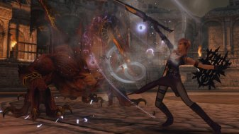 Lightning-Returns-Final-Fantasy-XIII_15-01-2014_screenshot (5)