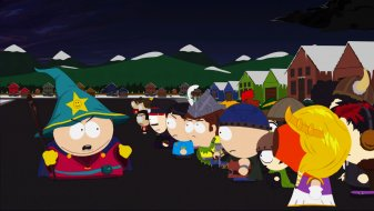 South-Park-The-Stick-of-Truth_15-02-2014_screenshot-13