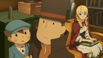 Professeur-Layton-vs-Phoenix-Wright-Ace-Attorney_screenshot-9